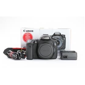 Canon EOS 70D (224274)