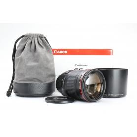 Canon EF 2,0/135 L USM (224285)