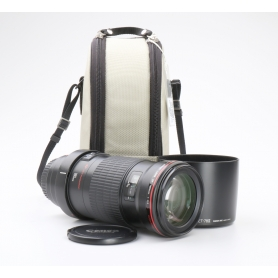 Canon EF 3,5/180 L Makro (224287)