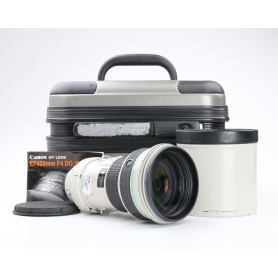 Canon EF 4,0/400 DO IS USM (224248)