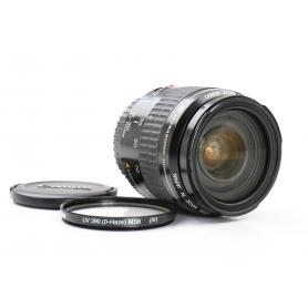 Canon EF 4,5-5,6/35-105 USM (224270)