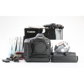 Canon EOS-1Dx (224283)