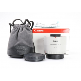 Canon Extender EF 2x III (224290)