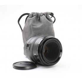 Canon EF 2,5/50 Makro (224291)