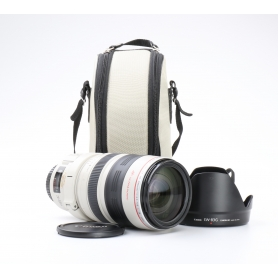 Canon EF 3,5-5,6/28-300 L IS USM (224299)