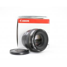 Canon EF 1,4/50 USM (224301)