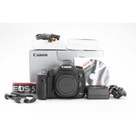 Canon EOS 5D Mark III (224303)