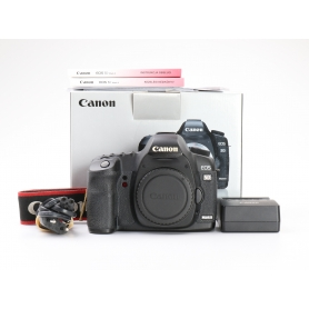 Canon EOS 5D Mark II (224304)