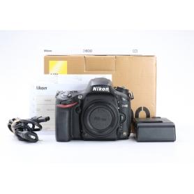 Nikon D600 (224310)