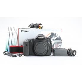 Canon EOS 60D (224312)