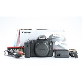 Canon EOS 60D (224314)