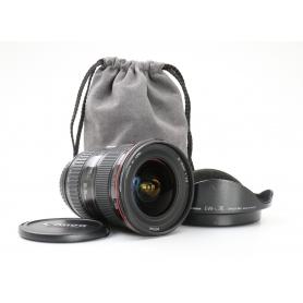 Canon EF 2,8/16-35 L USM (224316)