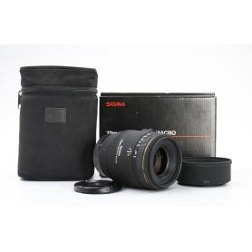 Sigma EX 2,8/70 DG Makro Sony (224319)