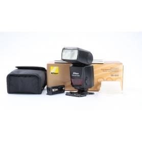 Nikon Speedlight SB-800 (224325)