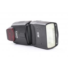 Canon Speedlite 430EX (224331)