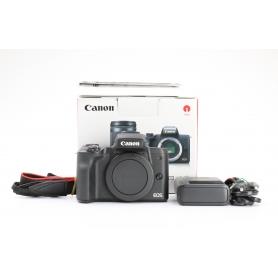 Canon EOS M50 (224336)