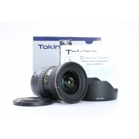 Tokina AT-X 2,8/11-16 ASP C/EF (224339)