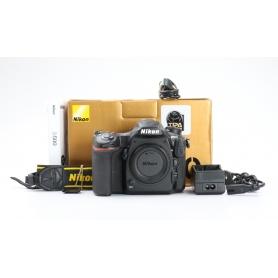Nikon D500 (224344)