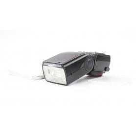 Nikon Speedlight SB-900 (224349)