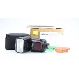 Nikon Speedlight SB-910 (224350)