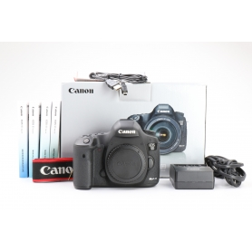 Canon EOS 5D Mark III (224354)