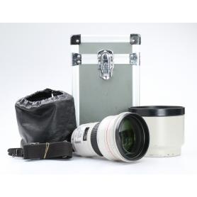 Canon EF 1,8/200 L USM (224372)