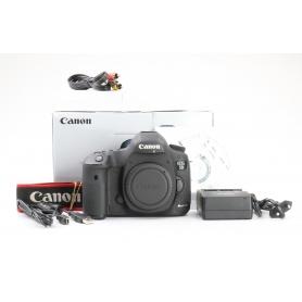 Canon EOS 5D Mark III (224373)