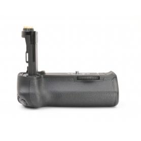 Canon Batterie-Pack BG-E14 EOS 70D (224377)