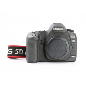 Canon EOS 5D Mark II (224380)