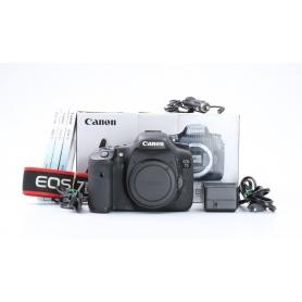 Canon EOS 7D (224381)