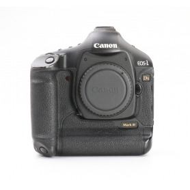 Canon EOS-1DS Mark III (209159)