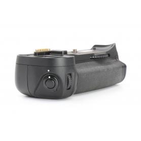 Nikon Hochformatgriff MB-D10 D300/D700 (224392)