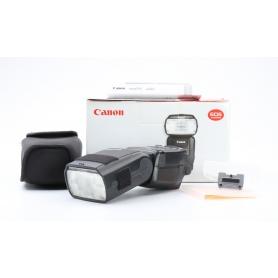 Canon Speedlite 600EX-RT (224406)