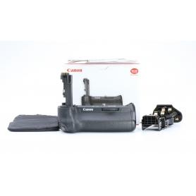 Canon Batterie-Pack BG-E16 EOS 7D Mark II (224411)