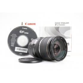 Canon EF-S 2,8/17-55 IS USM (224416)