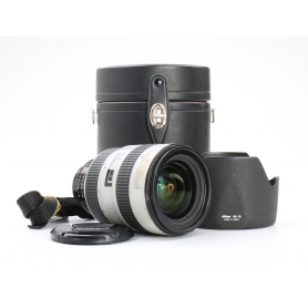 Nikon AF-S 2,8/28-70 D IF ED (221620)