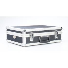 OEM Koffer Fotokoffer 44x34x14 cm (Außenmasse) (224147)