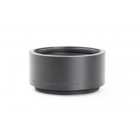 Leica Leitz R Macro Ring Extesion Tube Zwischenring 14135 (224430)