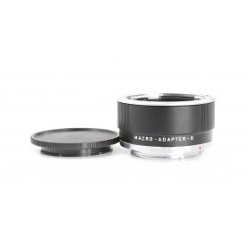 Leica Macro-Adapter-R Zwischenring 14256 (224432)