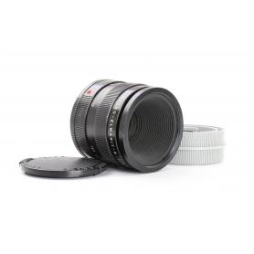 Leica Macro-Elmarit-R 2,8/60 E-55 (224434)