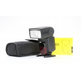 Yongnuo Speedlite Nikon YN568EX (224440)