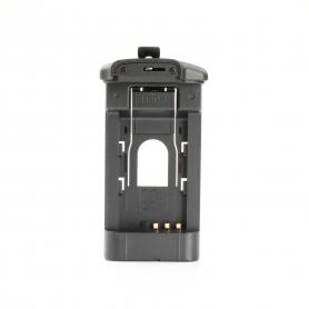 Nikon Batteriehalter MS-D10EN (224459)