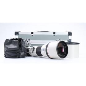 Canon FD 4,5/500 L (224463)