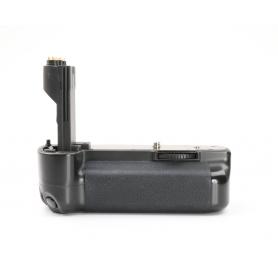 Meike Batteriehandgriff MK 5D Mark II (224466)