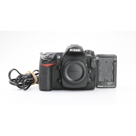 Nikon D300s (224524)