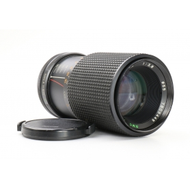 Tokina RMC 3,8/70-150 für Canon FD (224534)