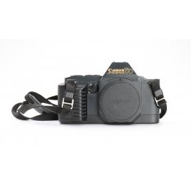 Canon T70 (224536)