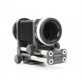 Novoflex Balgengerät Belows für Canon FD (224539)