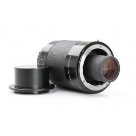 Nikon Telekonverter TC-300 (224553)