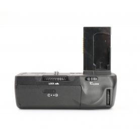 Olympus Batterie Handgriff HLD-5 OM-D (224566)